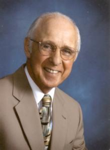 Frank Deaner