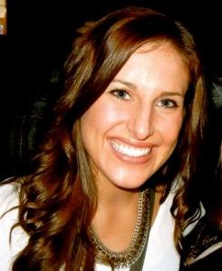 NicoleBersani