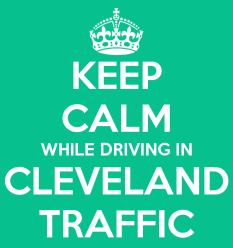 keep-calm-while-driving-in-cleveland-traffic