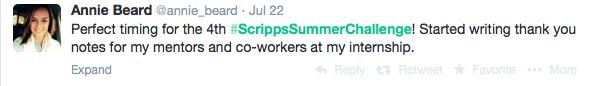Screen Shot 2014-07-28 at 11.40.55 AM