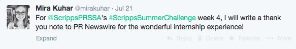 Screen Shot 2014-07-28 at 11.43.36 AM