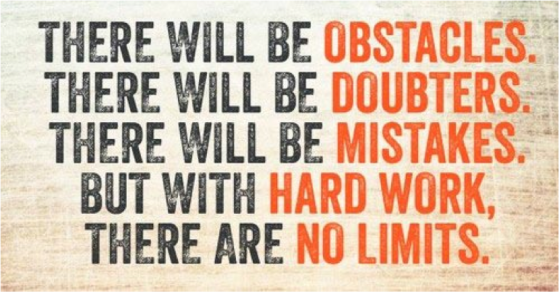 quotes5