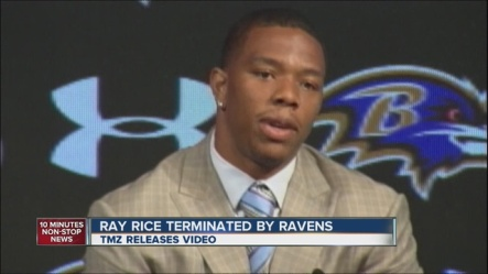 Ravens_dump_Ray_Rice_after_new_video_of__1996550000_7861854_ver1.0_640_480