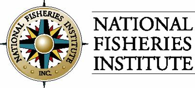 National_Fisheries_Institute_Logo