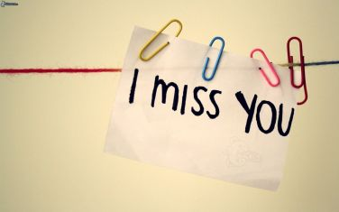i-miss-you,-clothesline,-paperclips-190849