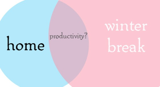 winterproduct_feature