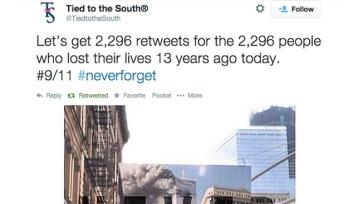 911-tweet-hed-02-2014