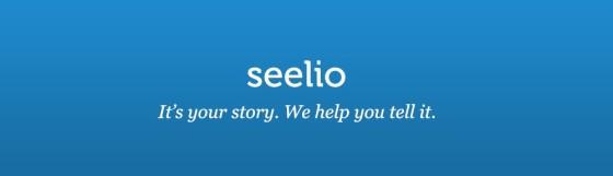 cropped-seelio-Blog-2