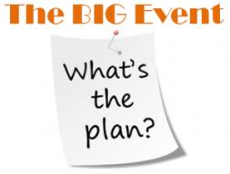 Event-Plan