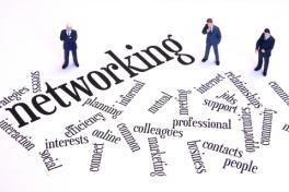 networkingwords-eee