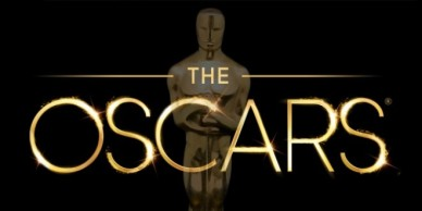 oscars-nominations-2015-thatgrapejuice