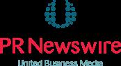 PR_Newswire_logo.svg