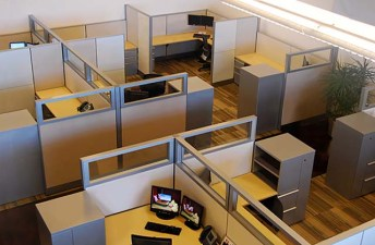 refurbished-cubicles