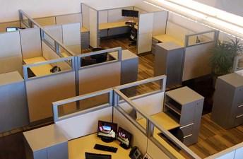 refurbished-cubicles