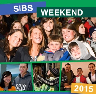 SibsWkend2015