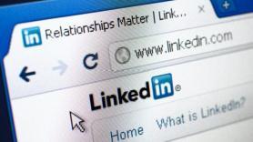 twitter-drops-linkedin-partnership-ece762014e1