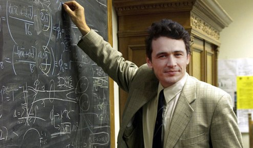 James-franco-as-te_1243560a