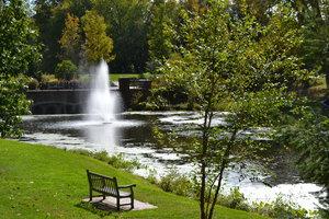 ohio_university_emeriti_park_by_jessikamariebt-d6kmhni
