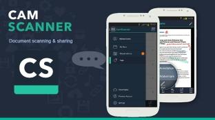 CamScanner-–-Phone-PDF-Creator-FULL.jpg