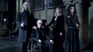 DH1_The_Malfoy_Family.png