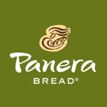 panera_lg