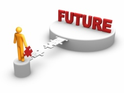 future-plan-image