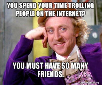 trolling.png