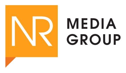 nr_mediagroup_rgb-11