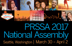 prssa2017nationalassembly