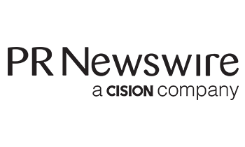 logo_prn_trans