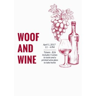 moms-weekend-woof-and-wine-98
