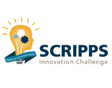 scripps_inno_challeng_280by220_white