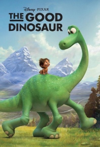 The_Good_Dinosaur_Promo_Art_03
