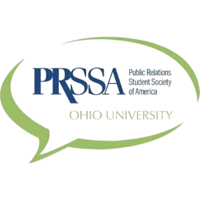 cropped-final-prssa-logo3.png