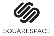squarespace-vertical_j8cb