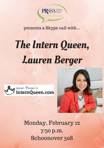 intern queen.jpg