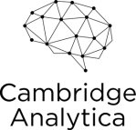 Cambridge_Analytica_logo