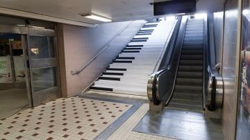 PianoStairs_Volkswagen-min