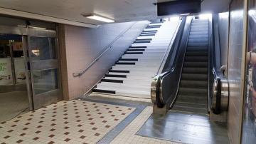 PianoStairs_Volkswagen-min